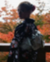 Zara-696x696.jpg