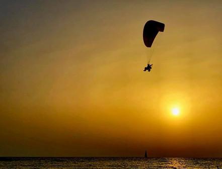 TLV Sunset 🇮🇱.jpg