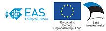 EL_Regionaalarengufond_hor_2_EST-1.jpg