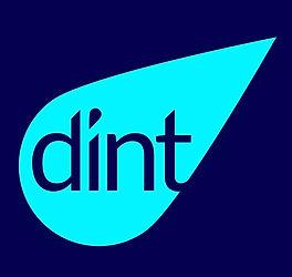 Dint_280x265(x2).jpg