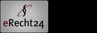 csm_erecht24-schwarz-datenschutz-gross_1