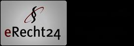 csm_erecht24-schwarz-disclaimer-gross_3c