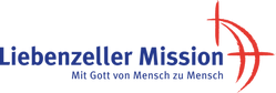 1024px-Logo-LMD.svg.png