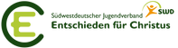 SWD-EC_Logo.png
