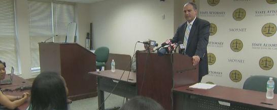 Orlando criminal defense attorney, Ken Lewis, best attorney near me, orlando murder attorney