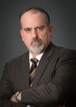 Ken Lewis orlando daytona criminal defense attorney