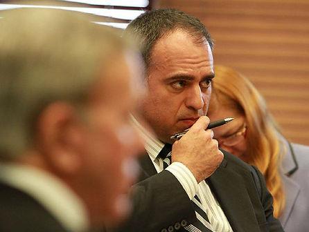 criminal defense lawyer near me, best criminal defense attorney near me, orlando criminal defense lawyer