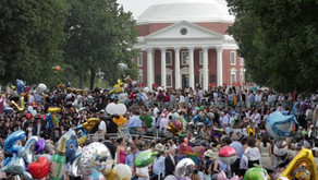 Finishing the Puzzle: A Plea to Deans of the University of Virginia