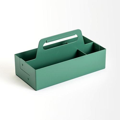 Kit_Organiser_Boxes_2-05_2048x2048_edite