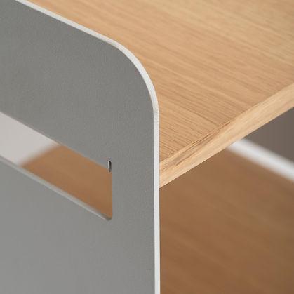 Arial_Side_Table-04_2048x2048.jpg