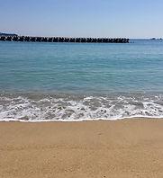 海水浴場3.jpg