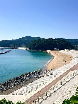 海水浴場2.jpg