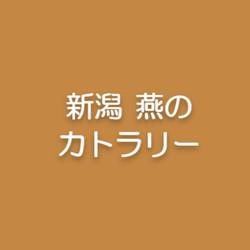 新潟燕のカトラリー_edited_edited