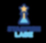 Starfish_Logo_02-05_edited.png