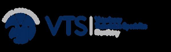 VTS_Specialties_Dentistry.webp