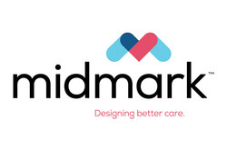 Midmark-logo-new