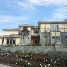 Kim House
