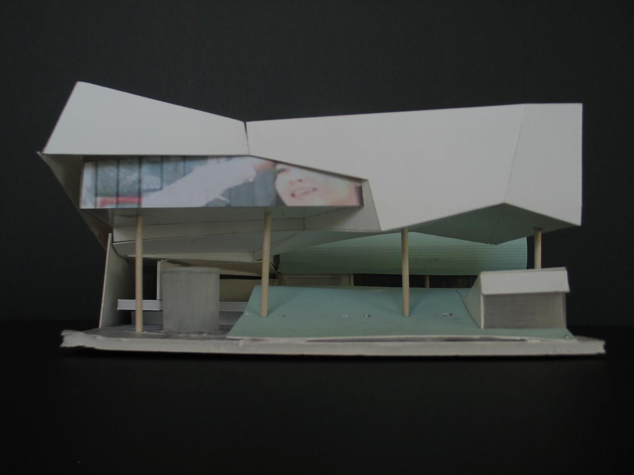 Xi gallery-05.jpg