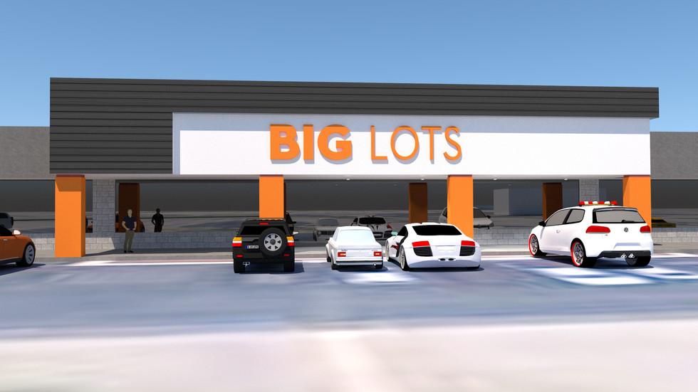 big lot1.jpg