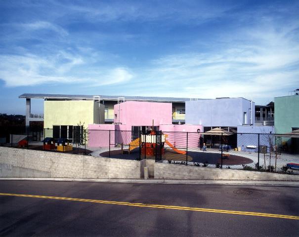 Architectual Photographs 002.jpg