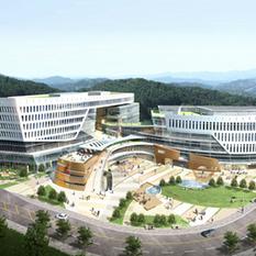 PanKyo R&D Center