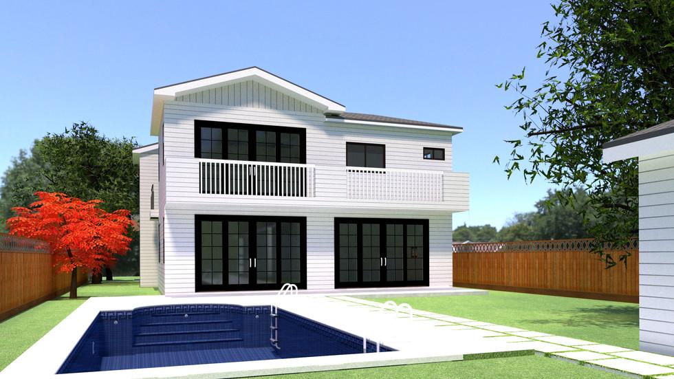 BACK OF HOUSE.jpg