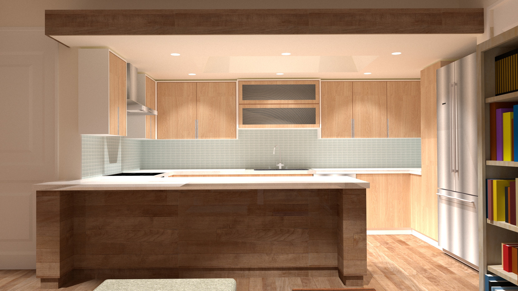 KITCHEN CABINET DESIGN.jpg