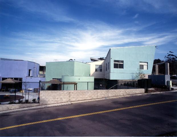 Architectual Photographs 005.jpg