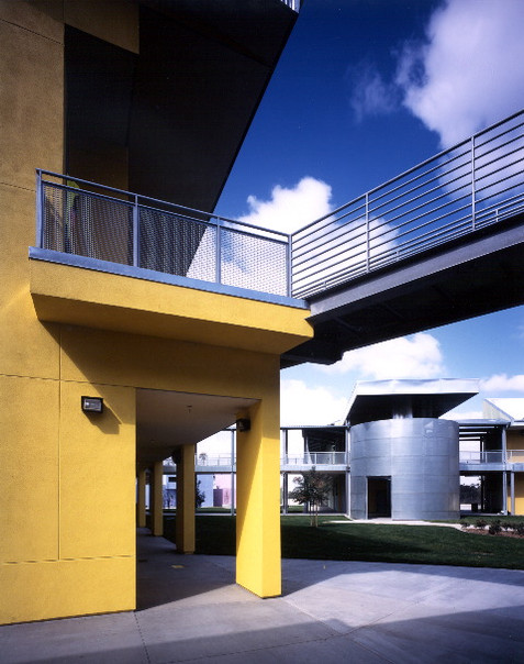 Architectual Photographs 001.jpg