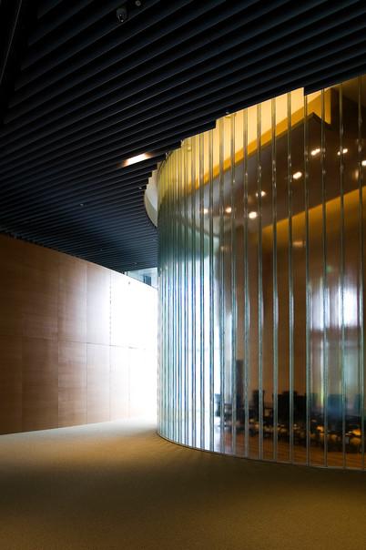 Xi gallery-20.jpg