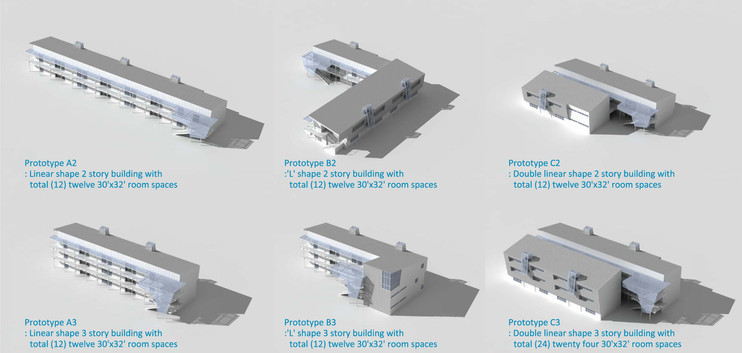 six prototype diagram.jpg