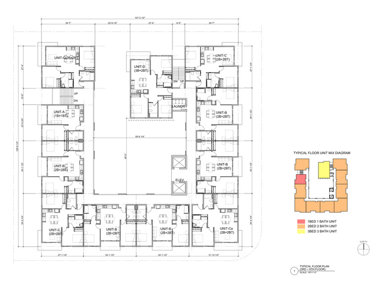 Plan_3f~6f.jpg