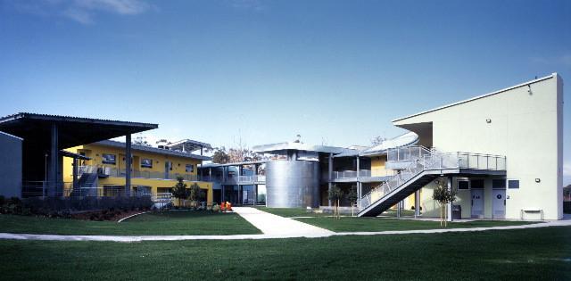 Architectual Photographs 007.jpg