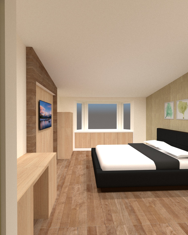 MASTER BEDROOM DESIGN.jpg