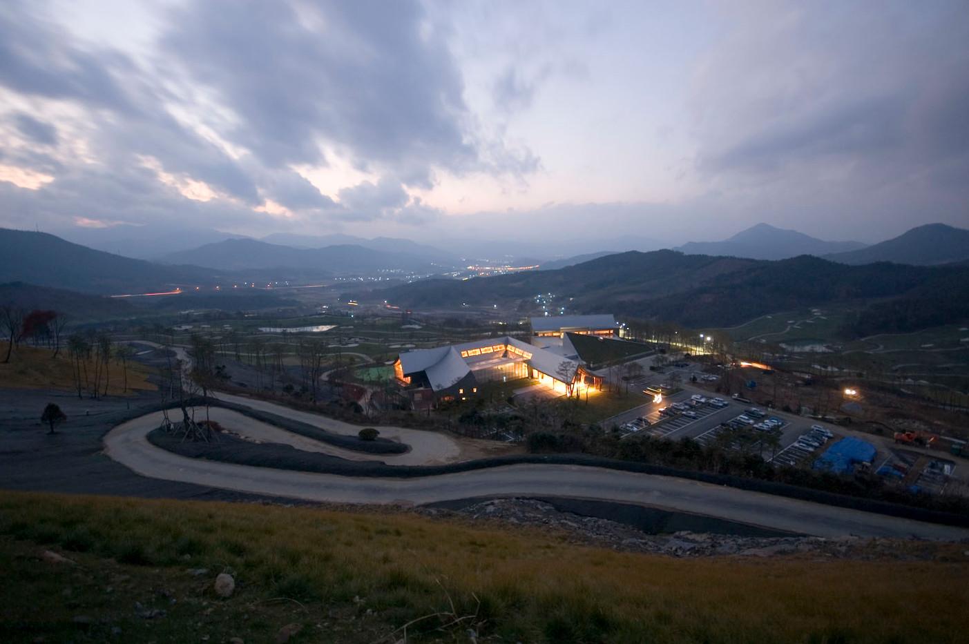 Suncheon-1.jpg