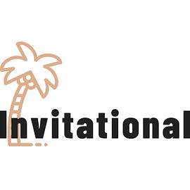 Invitational.jpg
