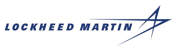 Lockheed.jpg