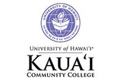 KauaiCC.jpg