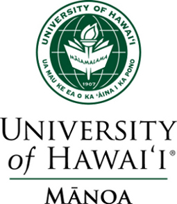 UH-Manoa.jpg