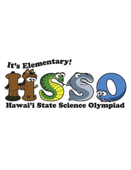 HSSO Vectorized Logo.png