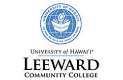 LeewardCC.jpg