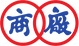 300px-CMA_logo.svg.png