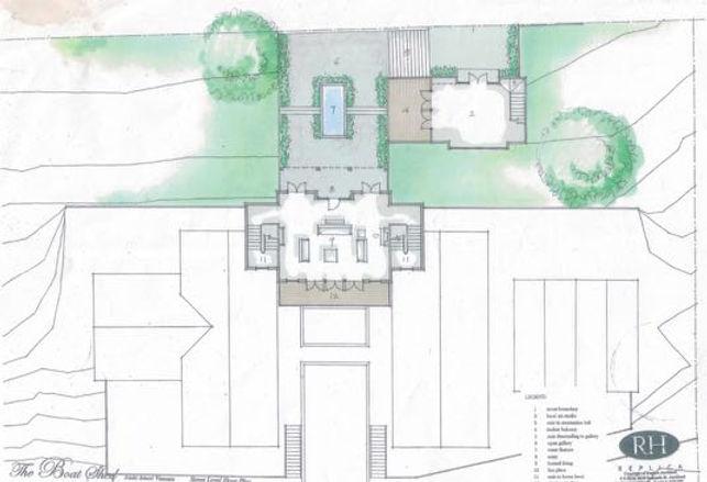 NZ House 6.jpg