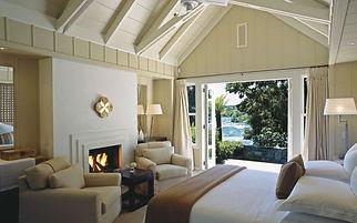 Riverside-Bedroom_Rotator.63546126515844