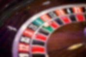 Jewel_Casino_roulette.jpg