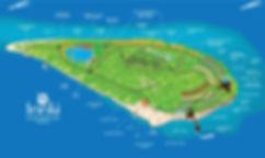 Final-Iririki-Map-216.jpg