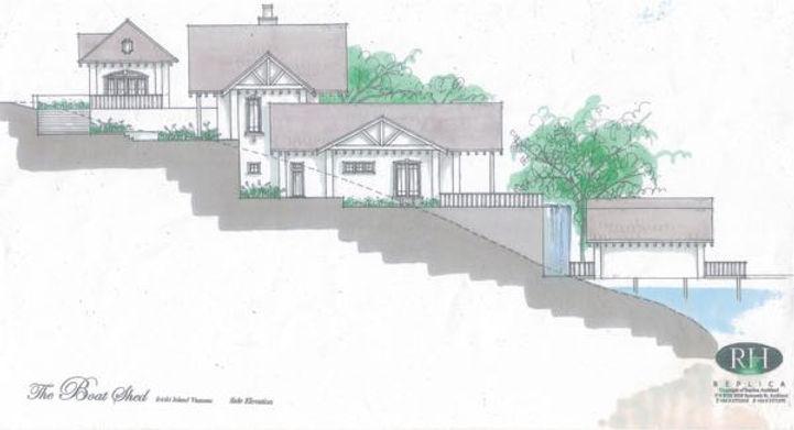 NZ House 3.jpg