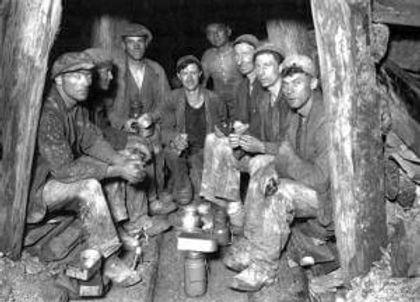 Mining franz josef.jpg
