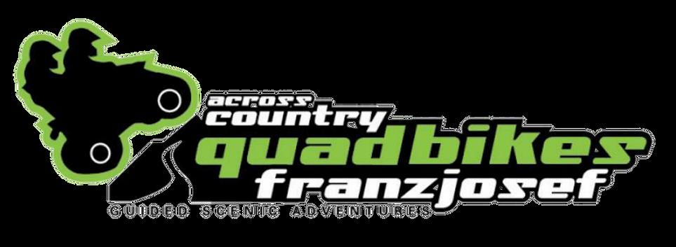 Quad Bike Franz Josef transparent.png