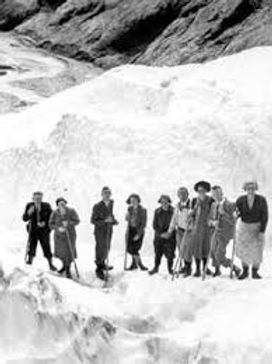 first settlers franz josef glacier.jpg